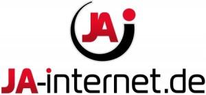 JA-Internet